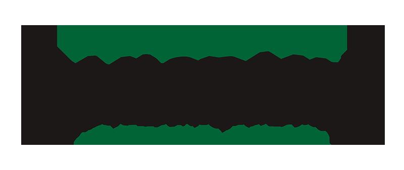 Panorama Shop